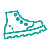 boot_icon