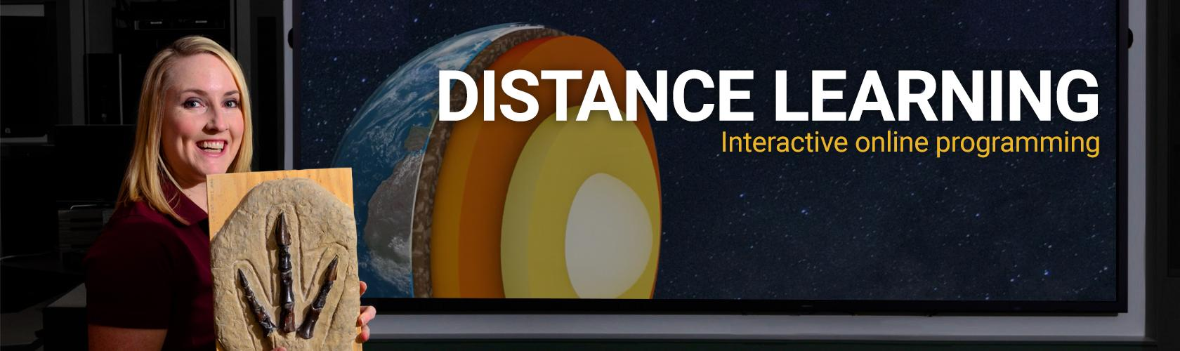 distance-learning-slider