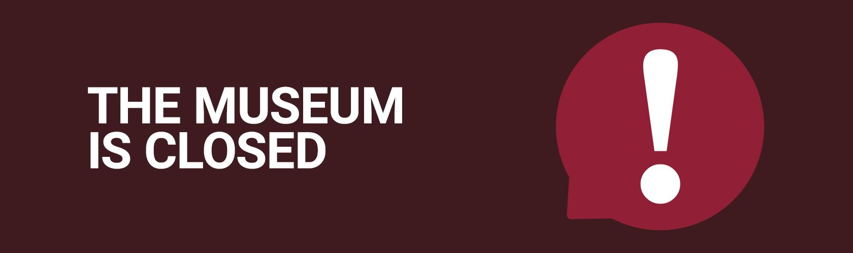museum-closed-slider